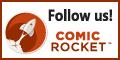 comic-rocket